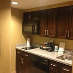 Foto Homewood Suites by Hilton Coralville - Iowa River Landing