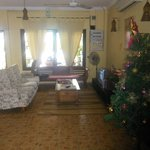 Foto Anjung KL Guesthouse