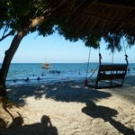 Mikadi Beach Lodge의 사진