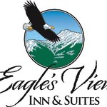 Eagle's View Inn & Suites Foto