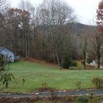 Foto Linville Falls Lodge & Cottages