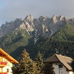 Beautiful Dolomites