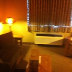 Foto BEST WESTERN PLUS Sunset Suites-Riverwalk