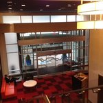 aloft Washington National Harborの写真
