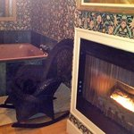 Foto de Tara - A Country Inn