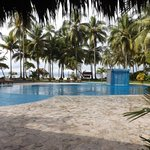 Фотография Clandestino Beach Resort