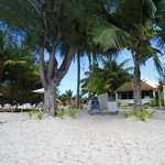 Photo de Crown Beach Resort & Spa