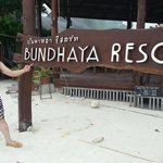 Bundhaya Resort