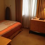 Φωτογραφία: Sedona Suites Ho Chi Minh City