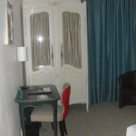 Photo of BEST WESTERN Hotel de France