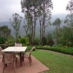 Foto Wild Elephant Eco Friendly Resort