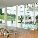 Falkensteiner Therme & Golf Hotel Bad Waltersdorfの写真