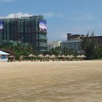 Foto de Leaguer Resort Sanya Bay