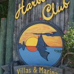Harbour Club Villas & Marinaの写真