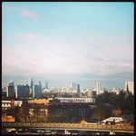 Mercure London Greenwich Foto