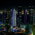 Photo de InterContinental Doha The City