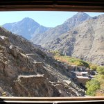 Photo de Le Village du Toubkal & Spa