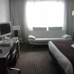 Foto di Pestana Chelsea Bridge Hotel & Spa London