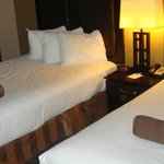 Photo de BEST WESTERN Plaza Hotel