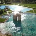 Foto de Adler Thermae Spa & Relax Resort
