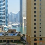 Photo of Hilton Dubai Jumeirah Residences