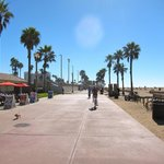 Hyatt Regency Huntington Beach Resort & Spa照片