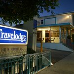 Foto di Travelodge Hollywood-Vermont/Sunset