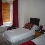 Newquay Townhouse의 사진