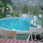 Photo of Hotel 212 Olympos