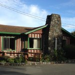 Photo de Gold Beach Inn