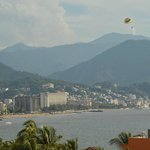 Holiday Inn Puerto Vallarta resmi