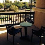 Foto van Hampton Inn & Suites Goodyear