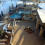 Foto The St. Regis Deer Valley