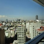 Фотография The St. Regis Mexico City