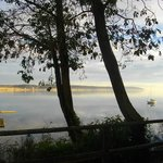 Foto van The Captain Whidbey Inn