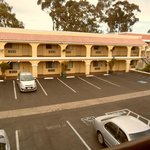 Foto Econo Lodge Inn & Suites El Cajon San Diego East