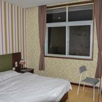 Chengdu Lazy Bones Backpackers Boutique Hostel의 사진