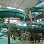 Photo de BlueGreen Odyssey Dells