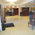 Treacys Hotel Waterford의 사진