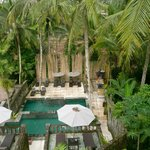 Фотография Wapa di Ume Ubud Resort and Spa