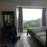 Foto de Aditya Home Stay
