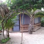 Photo of Hostel & Cabanas Ida y Vuelta Camping
