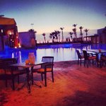 Foto de Sofitel Agadir Royal Bay Resort