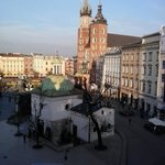 Photo of Cracow Hostel