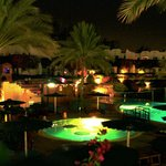 Фотография Verginia Sharm Resort