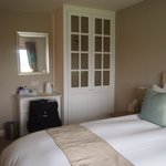 Blenheim Edge Guest House Foto