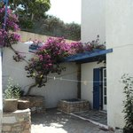 Aphrodite Hotel & Apartment