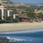 Bel Air Collection Resort & Spa Los Cabos resmi
