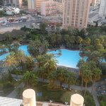 Photo de Melia Benidorm