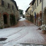 Photo of Antico Borgo